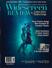 Widescreen Review Issue 226 is on newsstands now!